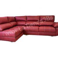 Sofa Rinconera Ses Salines 220 LaTienda3Bs 3  La Tienda 3Bs