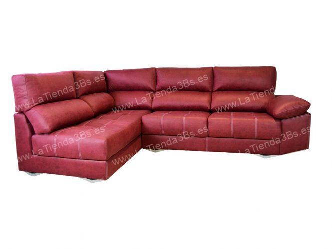 Sofa Rinconera Ses Salines 220 LaTienda3Bs 3