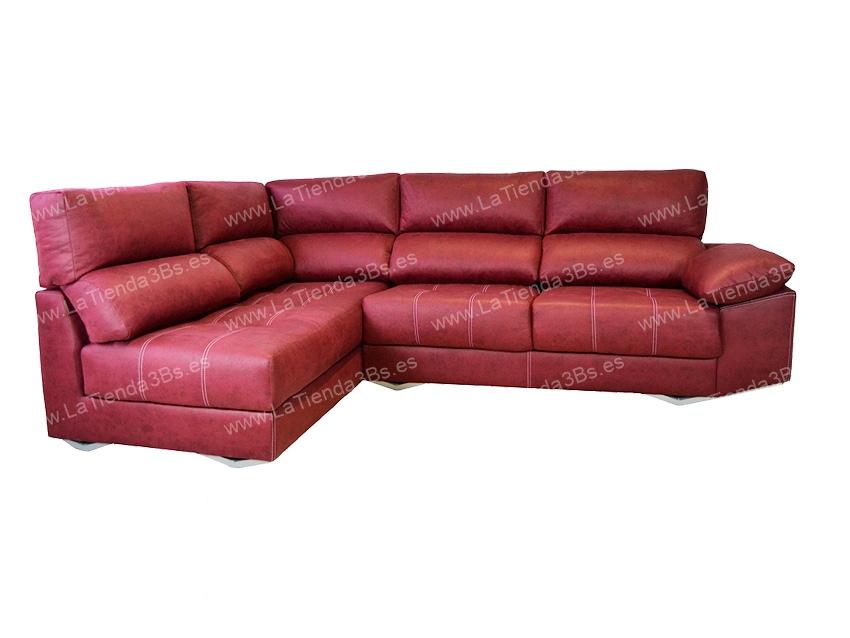 Sofa Rinconera Ses Salines 220 LaTienda3Bs 3| La Tienda 3Bs