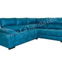 Sofa Rinconera Valldemossa 3 LaTienda3Bs  La Tienda 3Bs