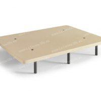 Base tapizada ECO LaTienda3Bs 1  La Tienda 3Bs