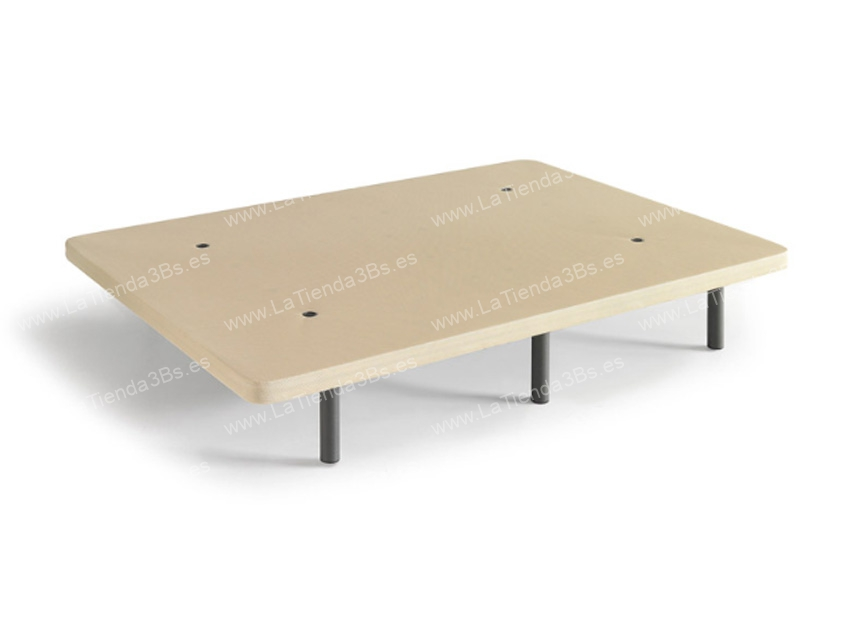 Base tapizada ECO LaTienda3Bs 1