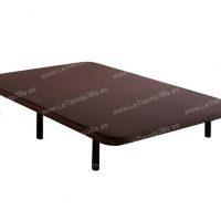 Base tapizada Superior LaTienda3Bs 1| La Tienda 3Bs