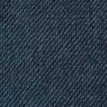 Black C Azul