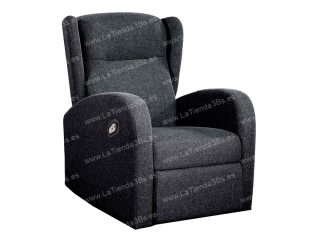 Butaca Hermes LaTienda3Bs 1