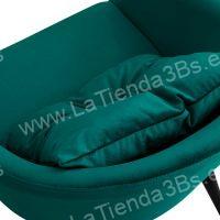 Butaca Venus LaTienda3Bs 7  La Tienda 3Bs