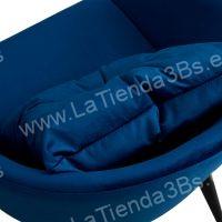 Butaca Venus LaTienda3Bs 8  La Tienda 3Bs