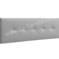 Cabecero Carlota LaTienda3Bs 5| La Tienda 3Bs