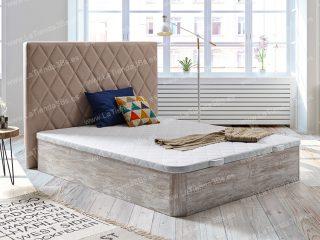 Canape Abatible Nirvana LaTienda3Bs 1| La Tienda 3Bs