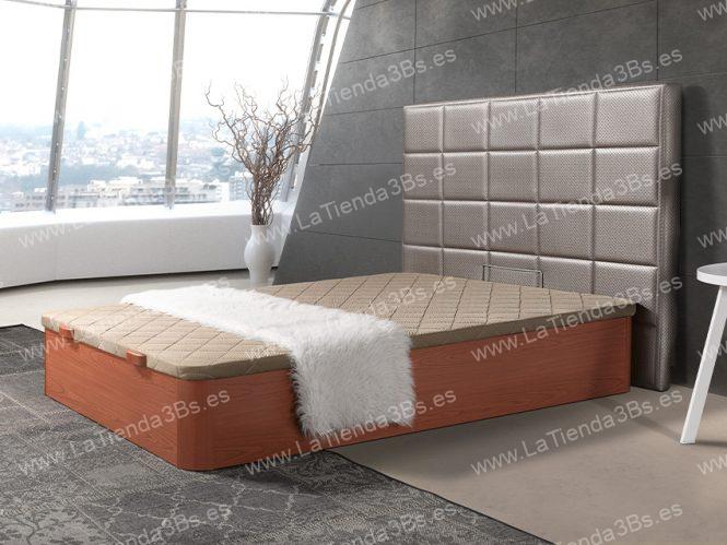 Canape Abatible Nirvana LaTienda3Bs 3| La Tienda 3Bs