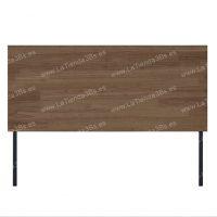 LaTienda3Bs Cabezal Industrial 1| La Tienda 3Bs