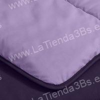 LaTienda3Bs Nordicolor Bicolor 3| La Tienda 3Bs