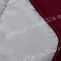 LaTienda3Bs Nordicolor Bicolor 4| La Tienda 3Bs
