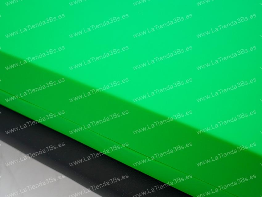 LaTienda3Bs colchón geriátrico perfilado Visco gel Artec 2