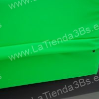 LaTienda3Bs colchón geriátrico perfilado Visco gel Artec 3| La Tienda 3Bs