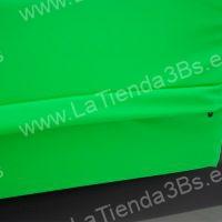 LaTienda3Bs colchón geriátrico perfilado Visco gel Optimus 3  La Tienda 3Bs