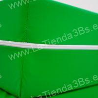 LaTienda3Bs colchón geriátrico poliuretano Luna 2  La Tienda 3Bs