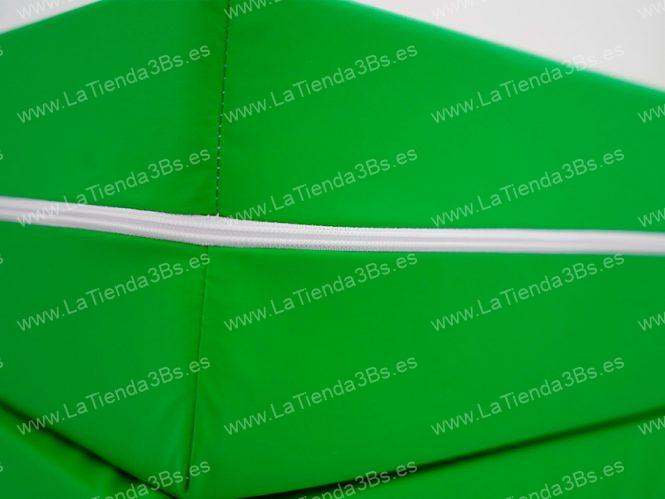 LaTienda3Bs colchón geriátrico poliuretano Luna 2