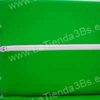 LaTienda3Bs colchón geriátrico poliuretano Luna 3  La Tienda 3Bs