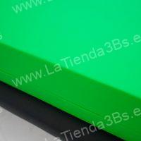 LaTienda3Bs colchón geriátrico poliuretano Luna 4  La Tienda 3Bs