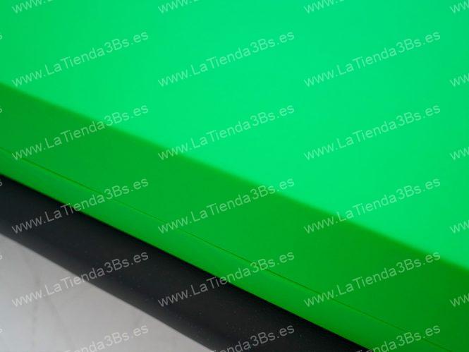 LaTienda3Bs colchón geriátrico poliuretano Luna 4