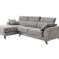 Sofa Chaiselongue Cerdeña 1 LaTienda3Bs 1