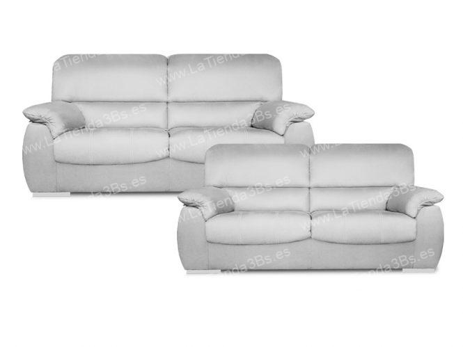 Sofa Conjunto 32 Inca LaTienda3Bs 2