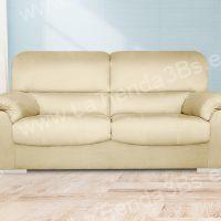 Sofa Conjunto 32 Inca LaTienda3Bs 3| La Tienda 3Bs