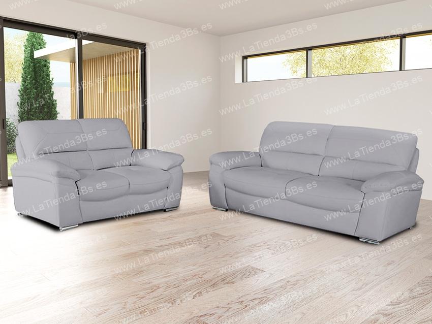 Sofa Conjunto 32 Inca LaTienda3Bs 4