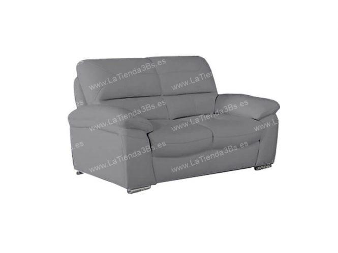 Sofa Conjunto 32 Inca LaTienda3Bs 5