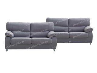Sofa Conjunto 32 Selva LaTienda3Bs 1| La Tienda 3Bs