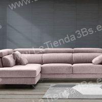 Sofa Rinconera Palmanova 2 LaTienda3Bs| La Tienda 3Bs