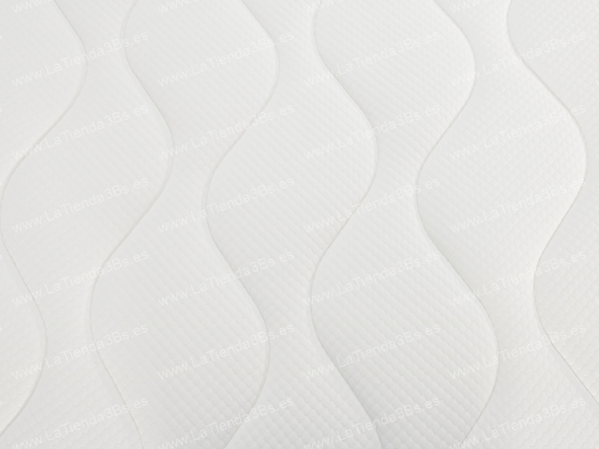 Pack colchoncanape abatible Palma LaTienda3Bs 4 1| La Tienda 3Bs