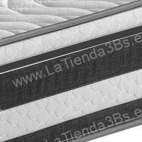 Pack colchoncanape abatible Menorca LaTienda3Bs 4  La Tienda 3Bs
