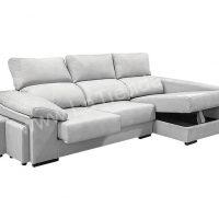 Sofa Chaiselongue Cala Deia LaTienda3Bs  La Tienda 3Bs