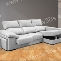 Sofa Chaiselongue Cala Deia LaTienda3Bs 3 1  La Tienda 3Bs