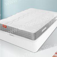 Pack colchoncanape abatible Ibiza LaTienda3Bs 10| La Tienda 3Bs