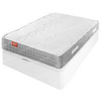 Pack colchoncanape abatible Ibiza LaTienda3Bs 11| La Tienda 3Bs