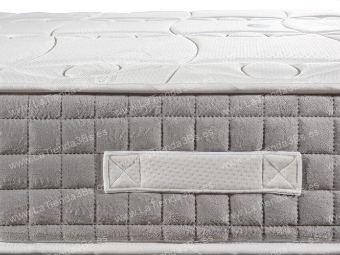 Pack colchoncanape abatible Ibiza LaTienda3Bs 6
