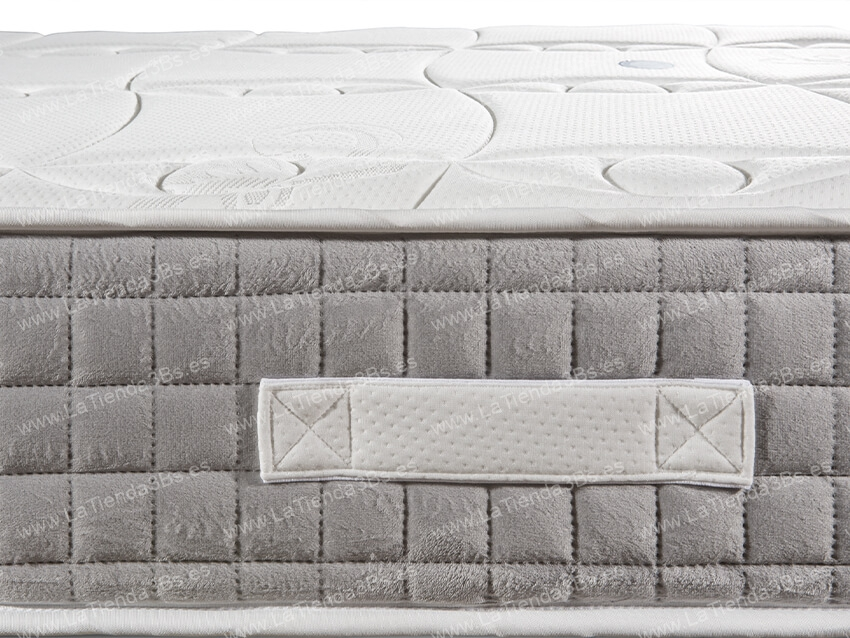 Pack colchoncanape abatible Ibiza LaTienda3Bs 6| La Tienda 3Bs