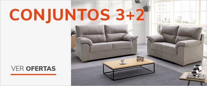 conjuntos 32 plazas ofertas latienda3bs 1