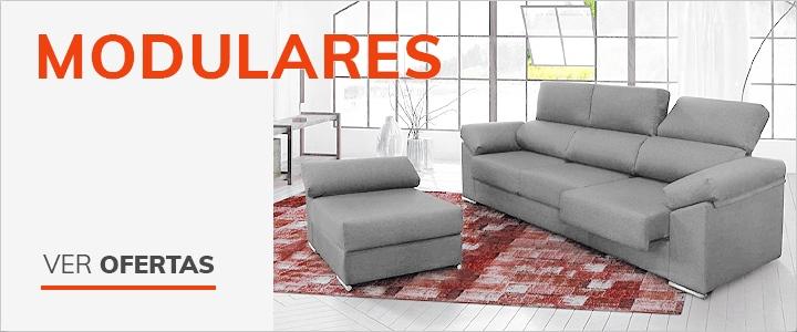 modulares ofertas latienda3bs