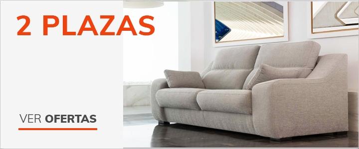 sofa 2 plazas ofertas latienda3bs 1