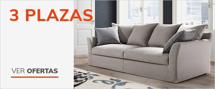 sofa 3 plazas ofertas latienda3bs