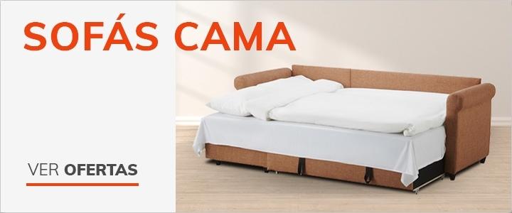 sofas cama ofertas latienda3bs