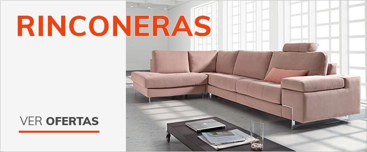 sofas rinconeras ofertas latienda3bs 1