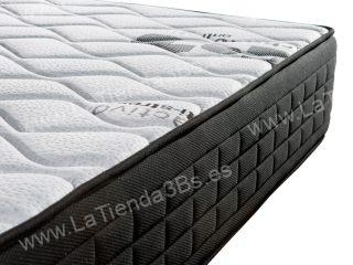Pack colchoncanape abatible Cabrera LaTienda3Bs 4 1| La Tienda 3Bs
