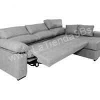 Sofa Rinconera Relax Electrica Portopi 3 LaTienda3Bs  La Tienda 3Bs