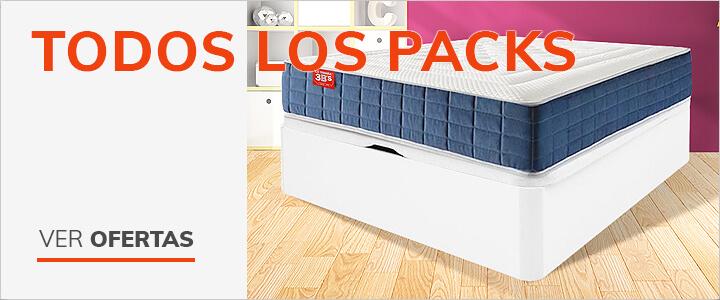 packs ofertas latienda3bs  La Tienda 3Bs