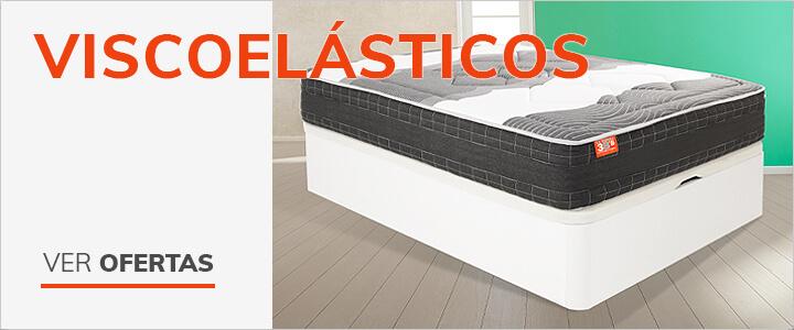packs viscoelasticos ofertas latienda3bs  La Tienda 3Bs